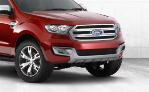 New-Ford-Ranger-2016