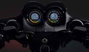 moto-guzzi-mgx-21-seducing-the-night