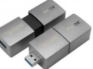 kingston-usb-3-1